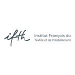 Logo IFTH, www.ifth.org