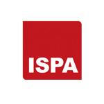 Logo ISPA, www.ispa.asso.fr