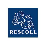 Logo de Rescoll, www.rescoll.fr