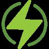 green-energy-3